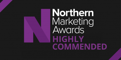 Best Tourism & Leisure Campaign (Highly Commended)